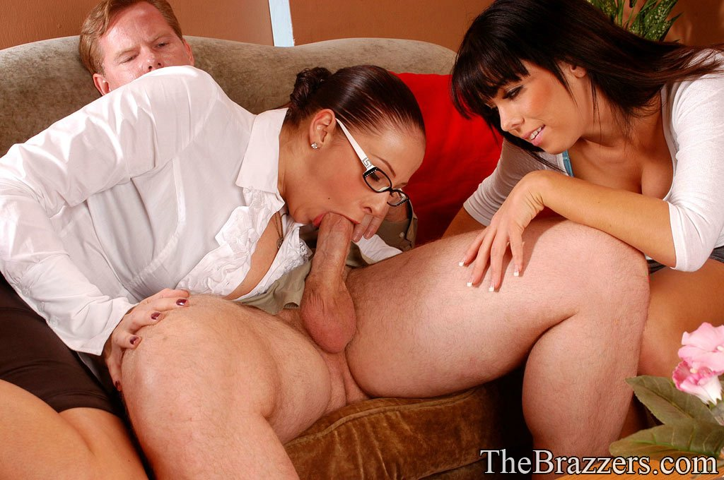 Free full length gianna michaels threesomes
